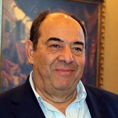 Guillermo Compeán
