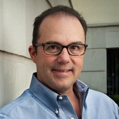 Antonio Guerra Autrey