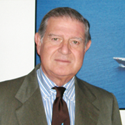 Adolfo Valsecchi