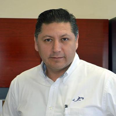 Manuel Vazquez