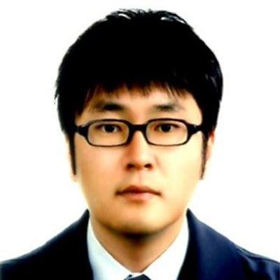 Sancho Kim